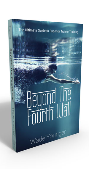 Beyond the Fourth Wall