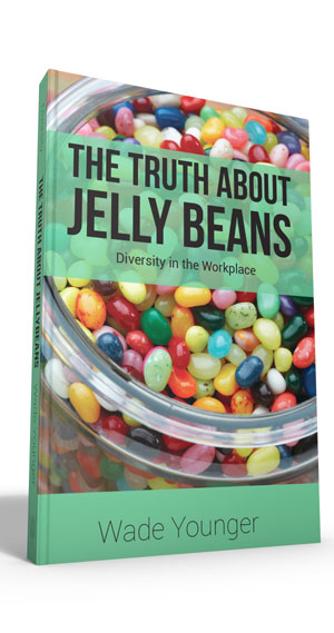 Truth about Jellybeans